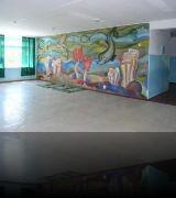 Детский лагерь ЛАСТОЧКА 1